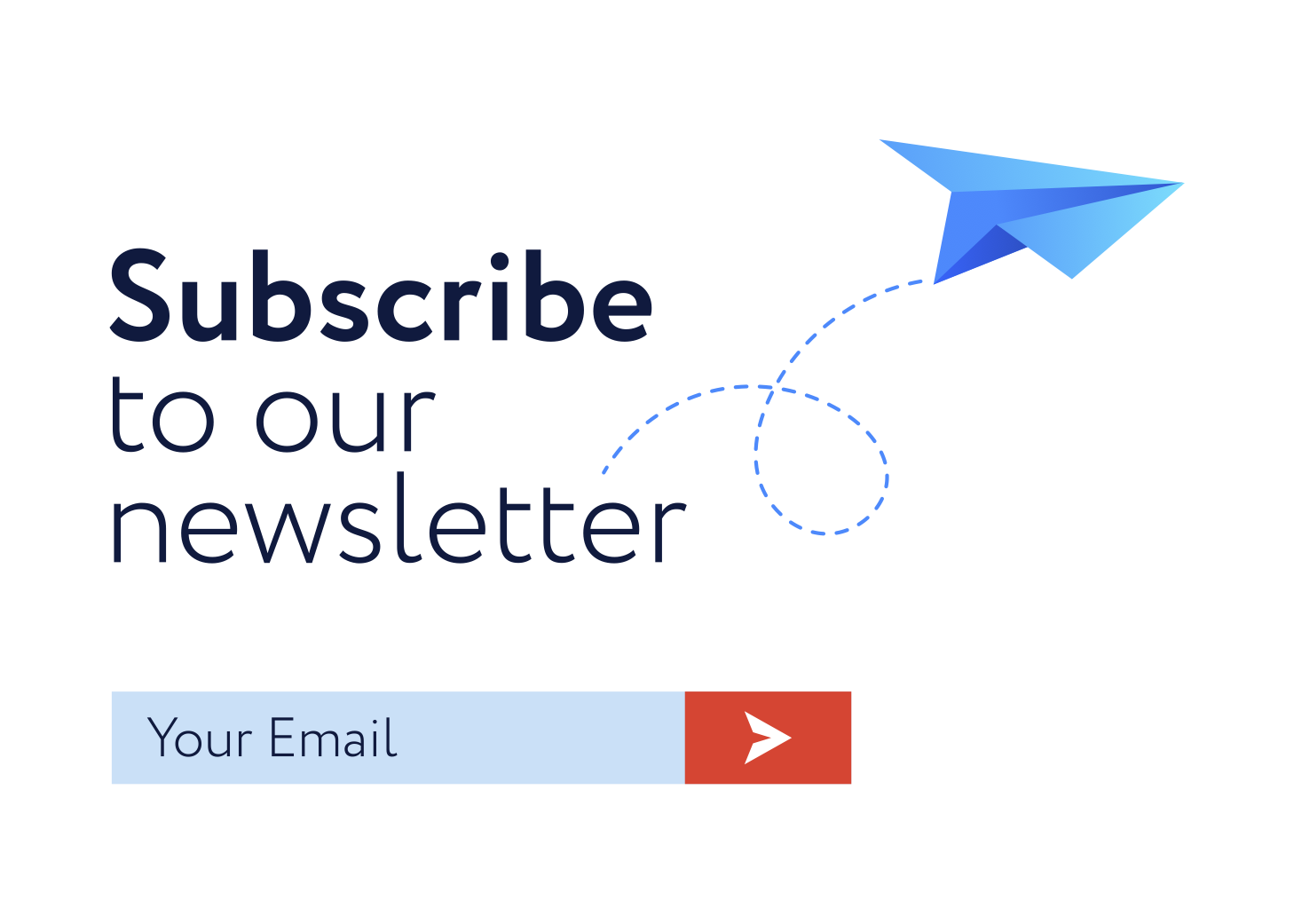 Crafting the Perfect Newsletter