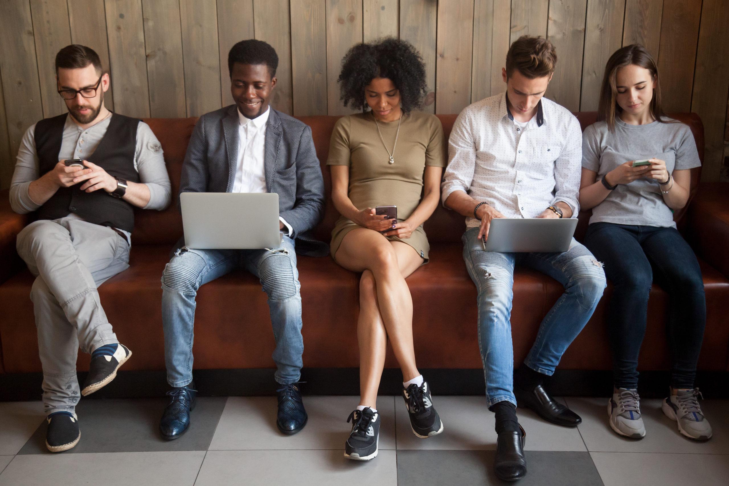 Generational Marketing- Millennials