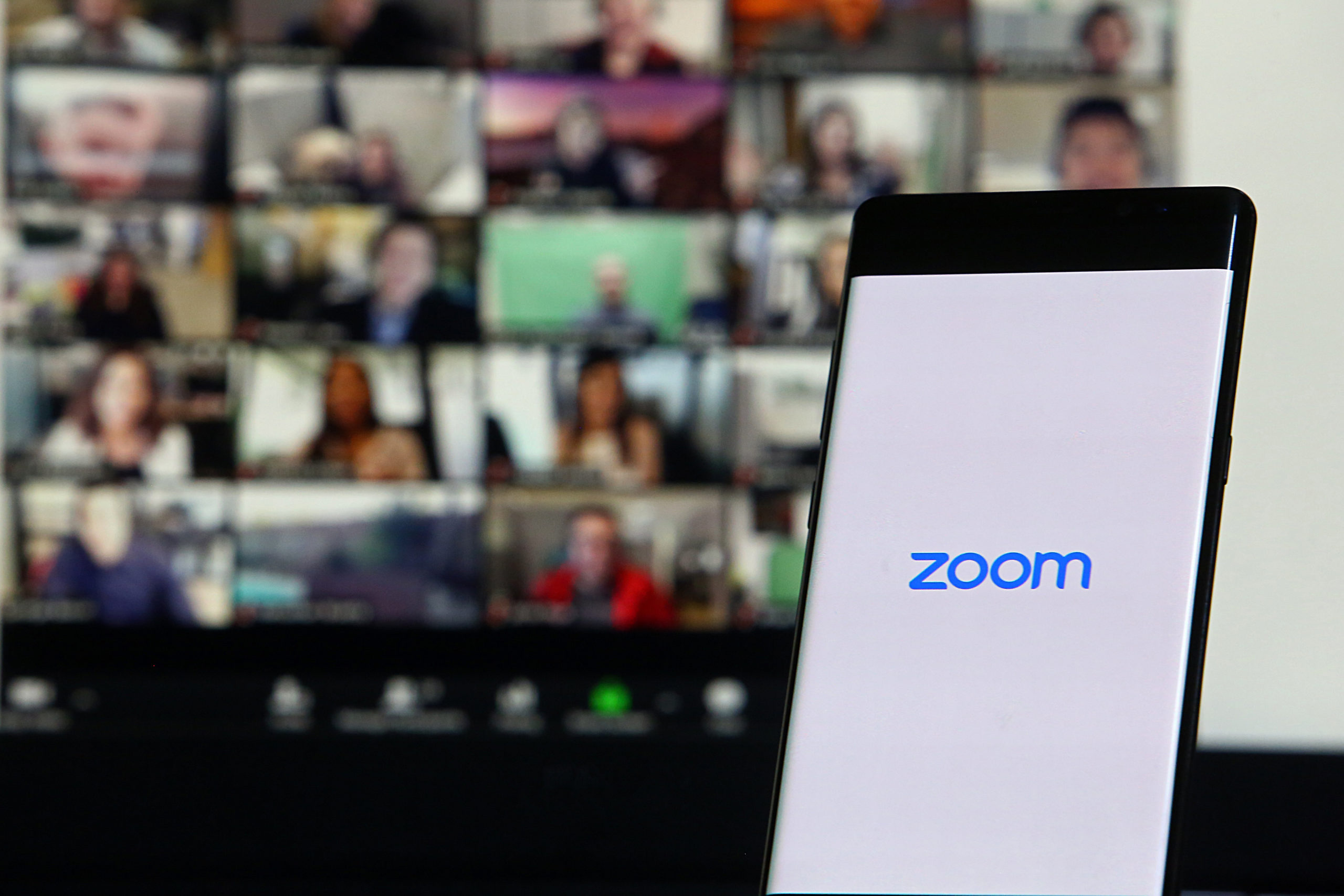 11 Do's and Don'ts of Zoom Calling
